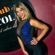 Lanzamiento Sitio Web – Club Chocolate